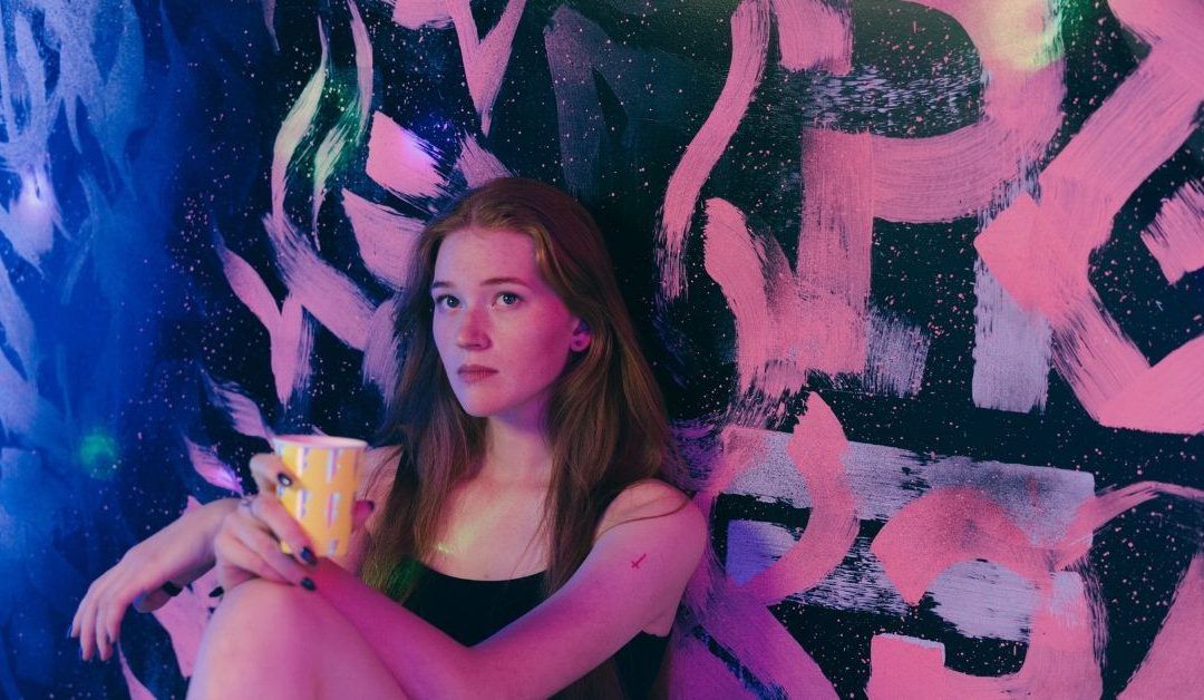 Why Advice About Alcohol Falls on Deaf Teen Ears (and What You Can Do About It)