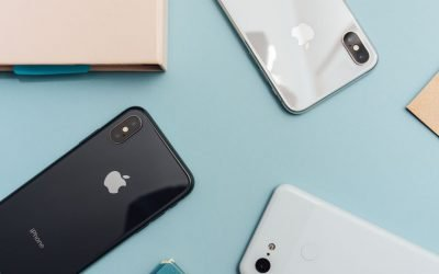 Are Refurbished Phones Value For Money? A Tech Expert's Thoughts