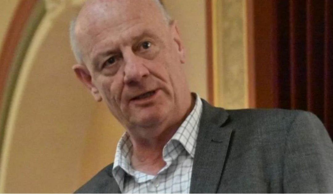 Australian Churches Unite to Offer Homes, Seek Extra Visas for Afghans